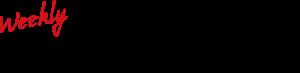 Weekry TSN