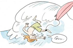 【6/5世界環境デー】川合美乃里らが釣ヶ崎海岸で五輪ビーチクリーンイベントに参加