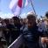 五十嵐カノアがCT初優勝!世界ランキング2位に【サーフィンチャンピオンシップツアー第3戦・バリ】(速報)