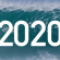 Surflineが10年間のベストライドを決める『The 4ocean Wave of the Decade Award』を発表!