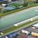 牧之原・静波のウェーブプールは2020年秋開業!総工費10億円、AWM社システム採用
