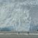 アラスカで氷河&リバーサーフィン 「Weird Waves」シーズン2がスタート!