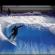 ジェイミー・オブライエンがコンクリートジャングル東京でサーフィン!?