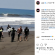コスタリカでサーファーが逮捕され、ケリー・スレーターが弁護
